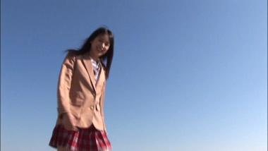 junsn_yamagam_00002.jpg