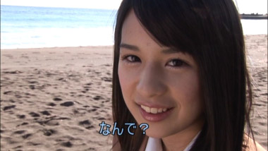 junsn_yamagam_00003.jpg