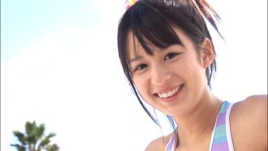 junsn_yamagam_00014.jpg