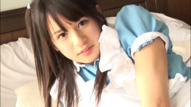 junsn_yamagam_00022.jpg