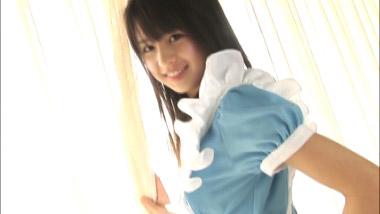 junsn_yamagam_00023.jpg
