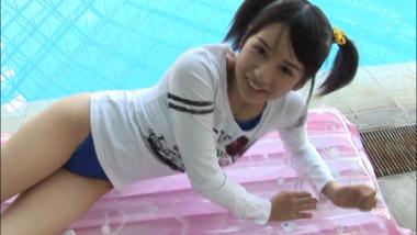 junsn_yamagam_00026.jpg