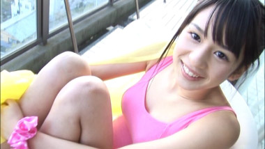 junsn_yamagam_00036.jpg