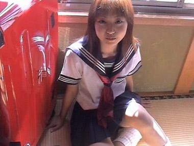 lgm_akasug_00004.jpg