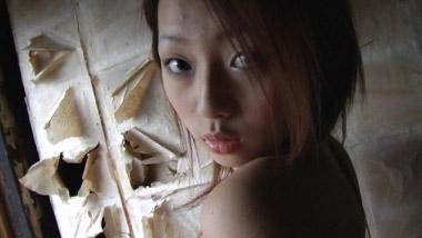 lgm_muk_00022.jpg