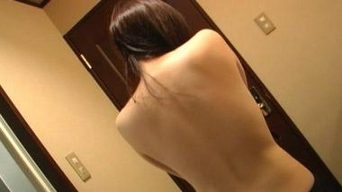 lgm_na_00039.jpg