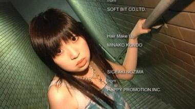 lgm_na_00060.jpg
