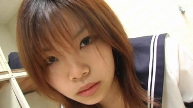 lgm_namk_00020.jpg