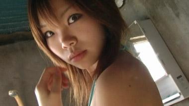 lgm_namk_00068.jpg