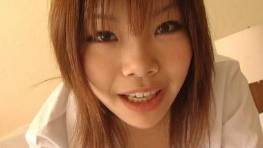 lgm_namk_00086.jpg