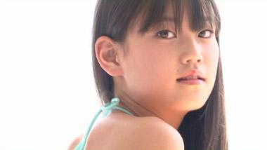 m_yamada_00003.jpg