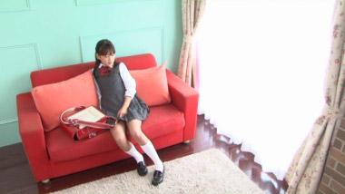 m_yamada_00014.jpg