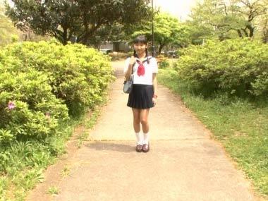 mebae_ayano_00001.jpg