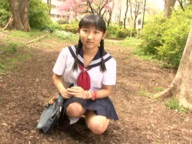 mebae_ayano_00002.jpg