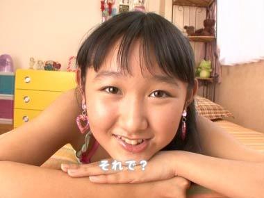 mebae_ayano_00004.jpg
