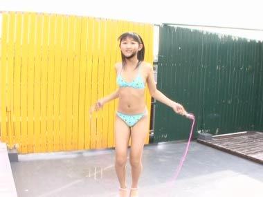 mebae_ayano_00010.jpg