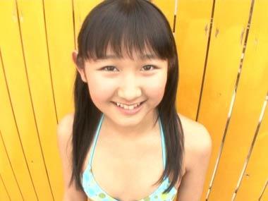mebae_ayano_00013.jpg
