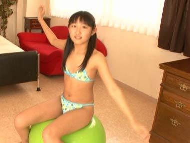 mebae_ayano_00022.jpg
