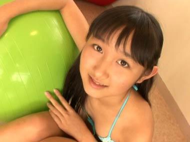 mebae_ayano_00026.jpg