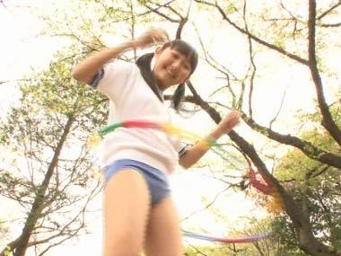 mebae_ayano_00028.jpg
