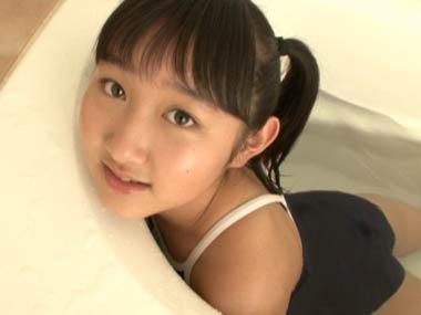 mebae_ayano_00042.jpg
