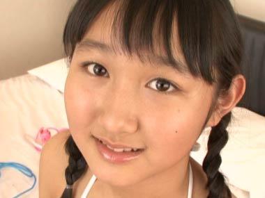 mebae_ayano_00045.jpg