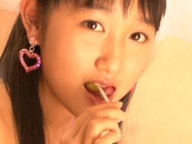 mebae_ayano_00055.jpg