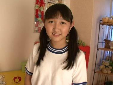 mebae_ayano_00058.jpg