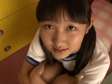 mebae_ayano_00060.jpg