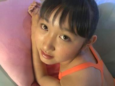 mebae_ayano_00076.jpg