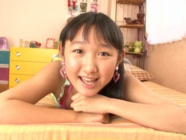 mebae_ayano_00077.jpg