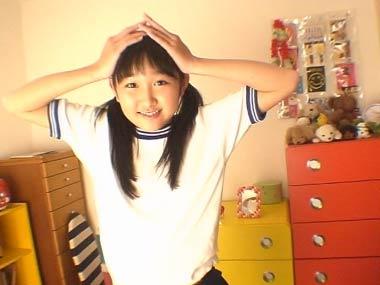 mebae_ayano_00078.jpg