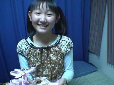 mebae_ayano_00079.jpg