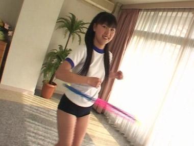 mebaecco_horiwaki_00014.jpg