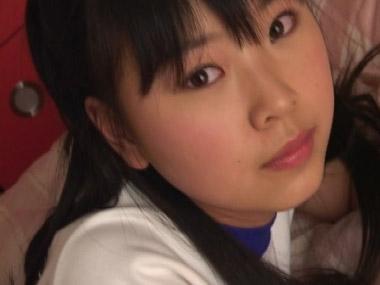 mebaecco_horiwaki_00034.jpg