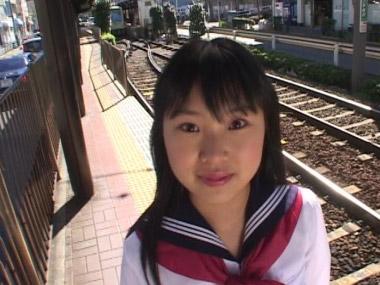 mebaecco_horiwaki_00038.jpg