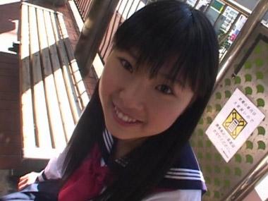 mebaecco_horiwaki_00039.jpg