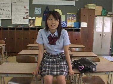 mebaecco_megumi_00008.jpg