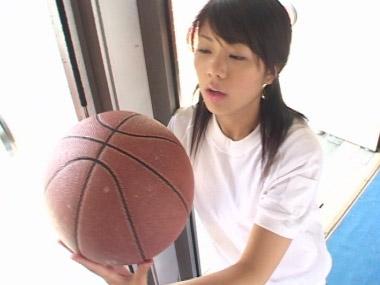 mebaecco_megumi_00012.jpg