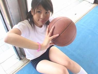 mebaecco_megumi_00017.jpg