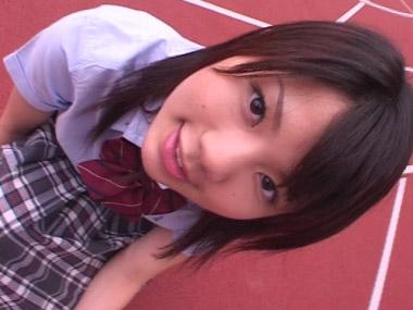 mebaecco_megumi_00019.jpg