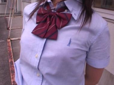 mebaecco_megumi_00020.jpg