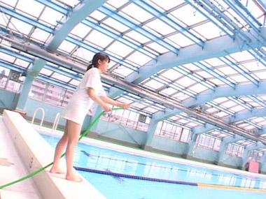 mebaecco_megumi_00025.jpg