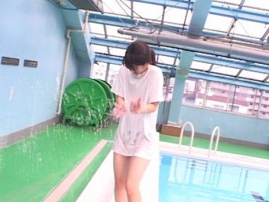 mebaecco_megumi_00026.jpg