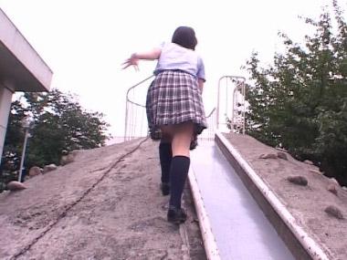 mebaecco_megumi_00032.jpg