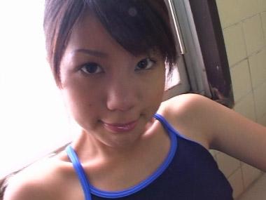 mebaecco_megumi_00036.jpg