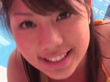 mebaecco_megumi_00046.jpg