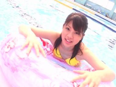 mebaecco_megumi_00047.jpg