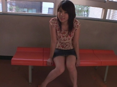 mebaecco_megumi_00048.jpg