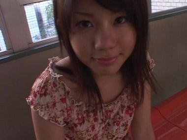 mebaecco_megumi_00050.jpg